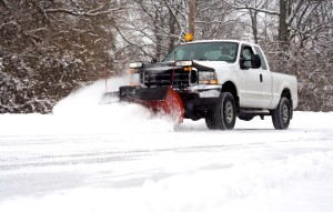 snow-removal-2